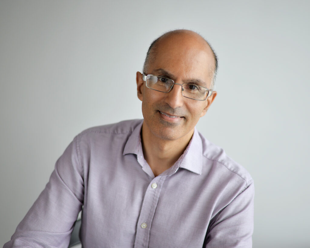Image-of-CEO-Anish-Kapoor